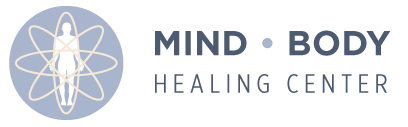 Mind Body Healing Center